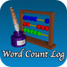 Word Count Log