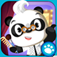 Dr. Panda's Beauty Salon