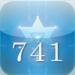 741hz Solfeggio Sonic Meditation by Glenn Harrold & Ali Calderwood