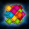 Polyform 新感覚の3Dキューブパズル