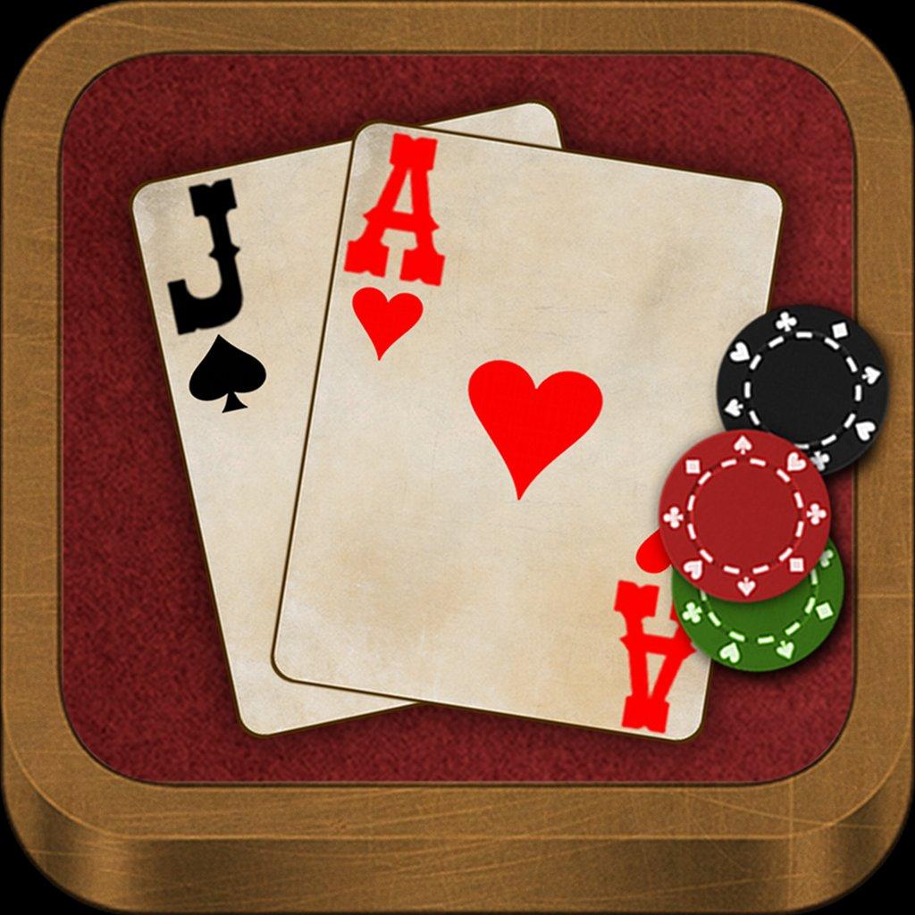 Смотреть фильм казино рояль онлайн в хорошем качестве бесплатно