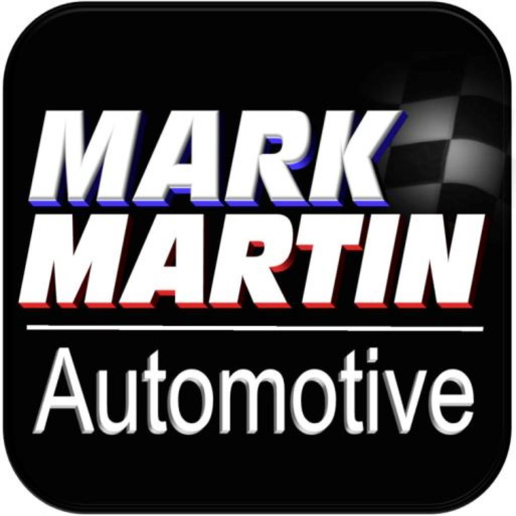 Mark Martin Automotive