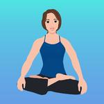 Yoga Poses Instructor Lite