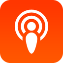 Instacast 4 - Podcast Client